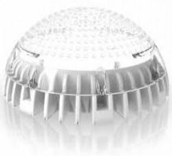 Бытовые и ЖКХ светильники LEDEL