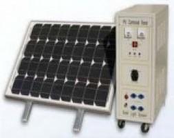 Фотоэлектрический комплект JW-50