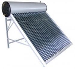 Солнечный водонагреватель без давления СВ 18-180