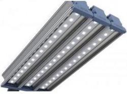Уличные светильники LEDEL