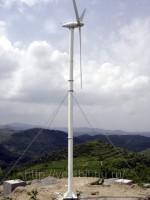 Ветрогенератор 10 кВт